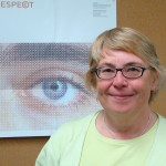 Janice Seline