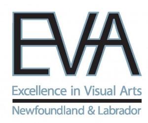 EVA-logo[1]