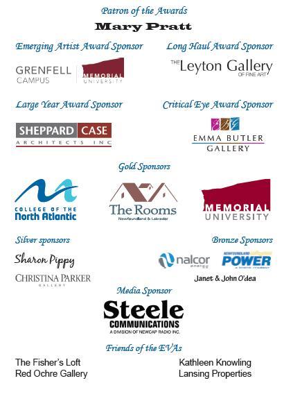 Sponsors 2013 2