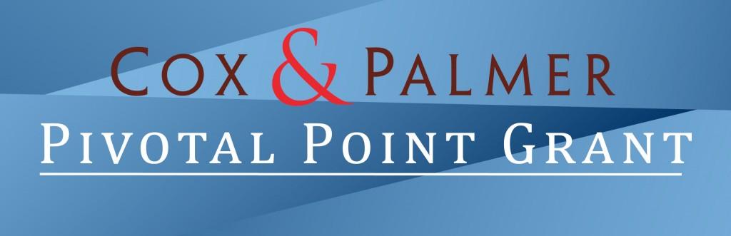 PPG header website