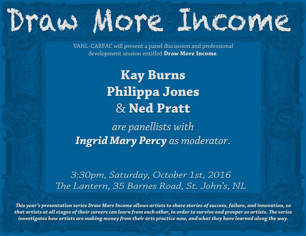draw-more-income-panel-posterhorizontal