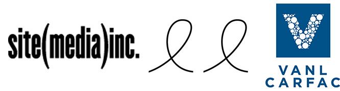 site-media-ee-vanl-logos