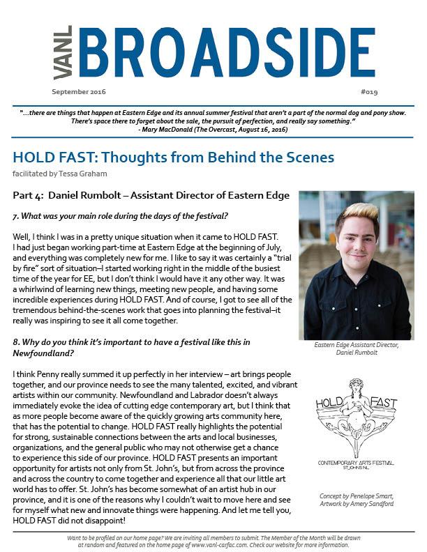 vanl-broadside-019-sept-2016-holdfast-daniel-4